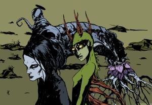 witch_colour_web