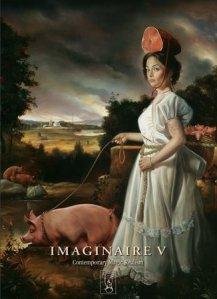 Imaginaire V