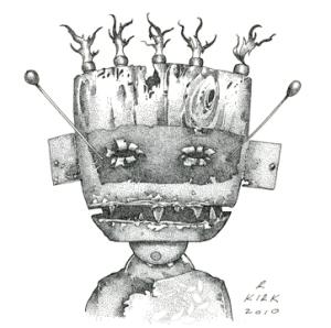 monstrous_tiny_9_final_low