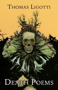 deathpoems_cover_prelim