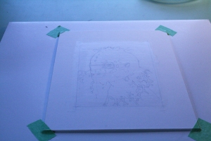 silverpoint_4