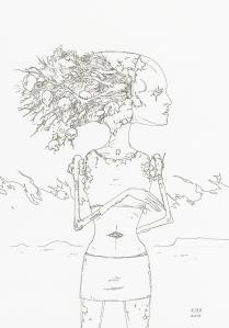 skull_cyborg_girl_web