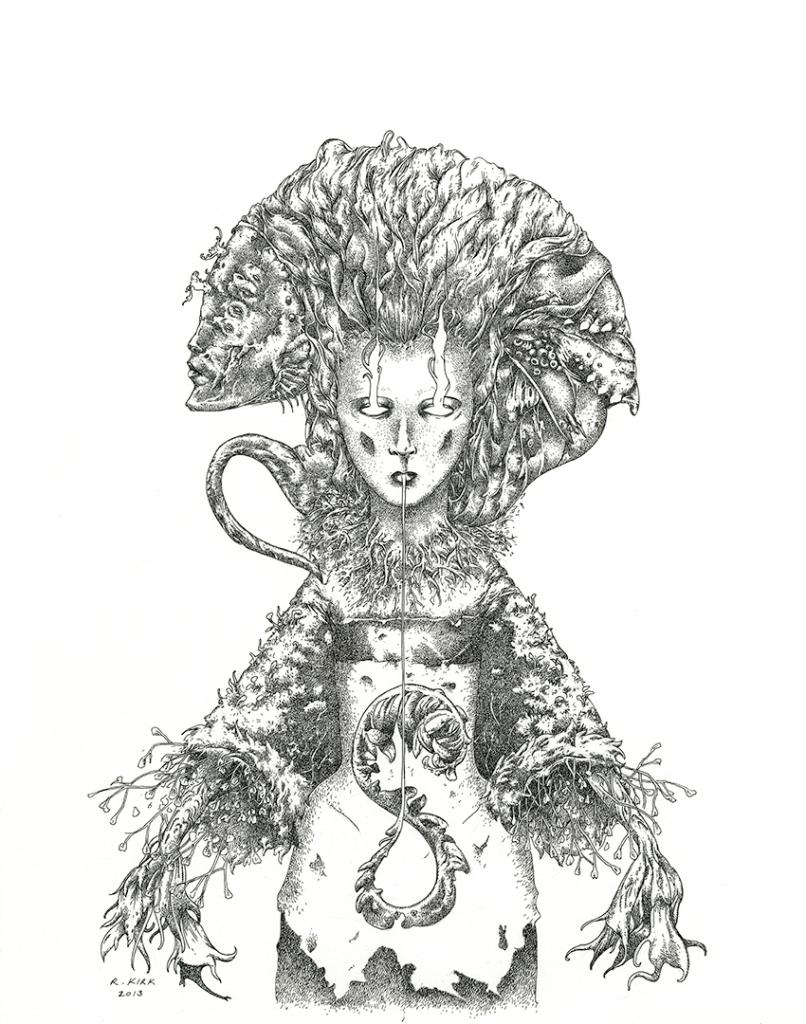 monstrous_child_web
