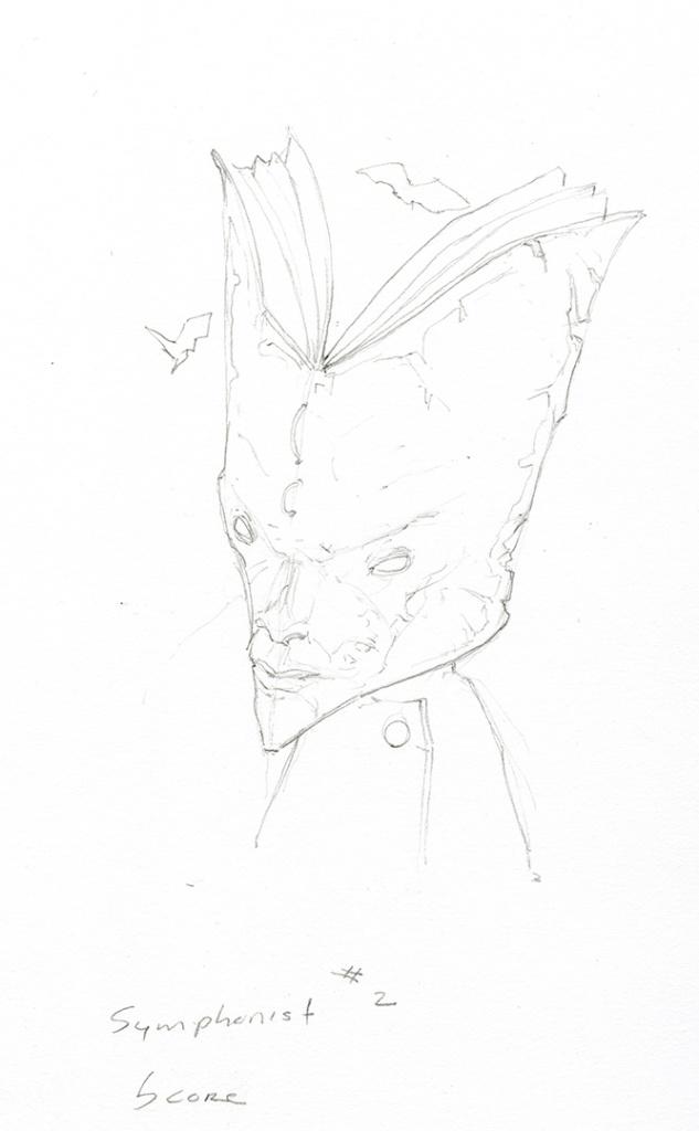 symphonist_2_sketch_web