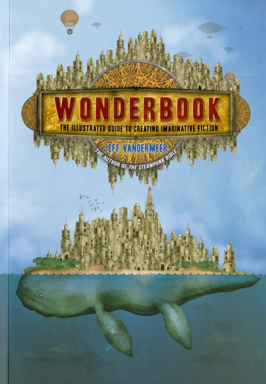 wonderbook_cover