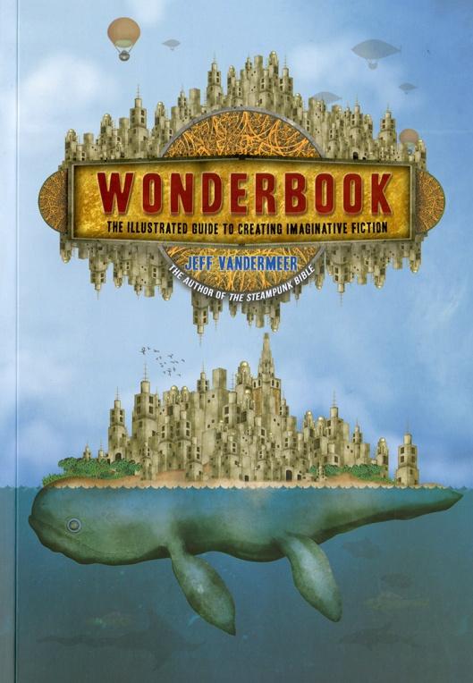 wonderbook_cover