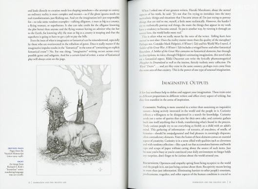wonderbook_interior