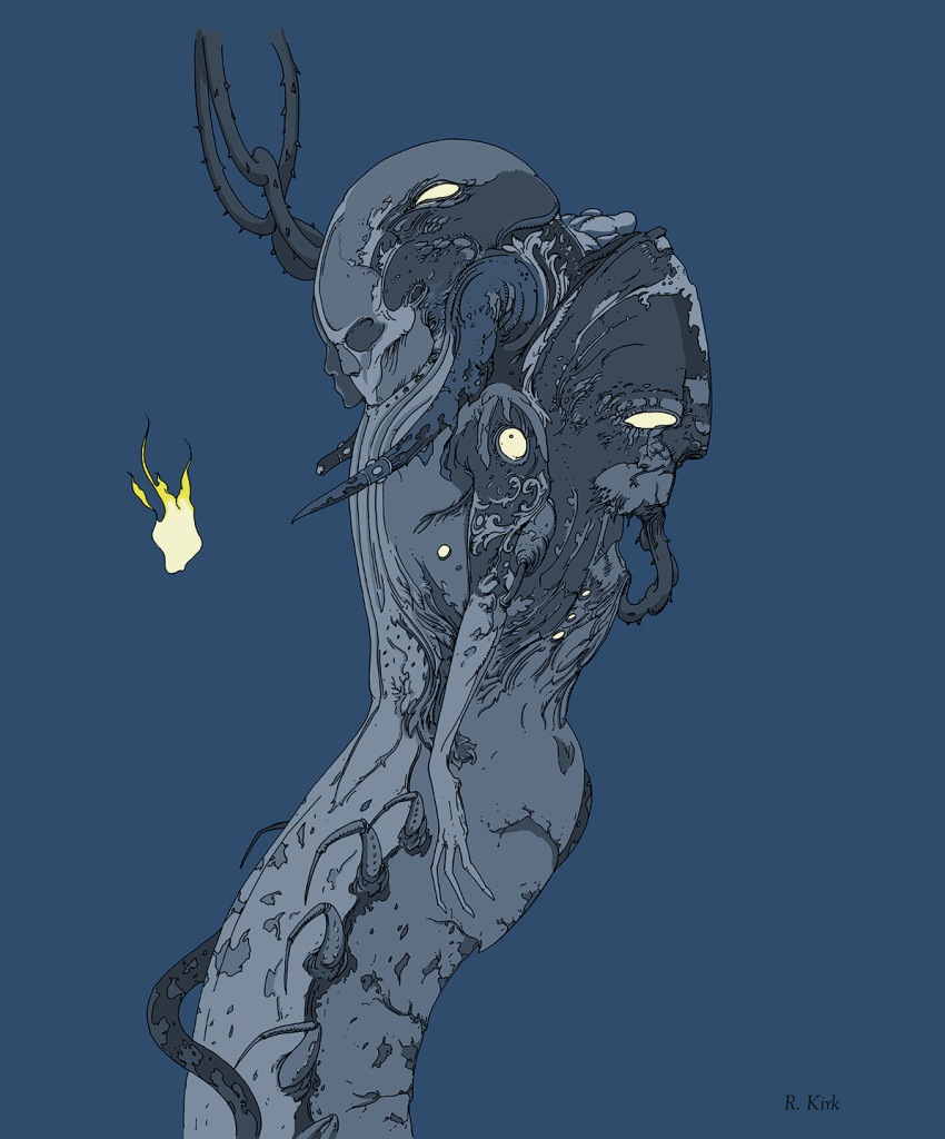 centipede_demon_web