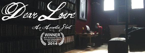 dear_love_animation