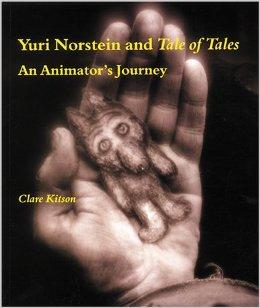 Tale of Tales,