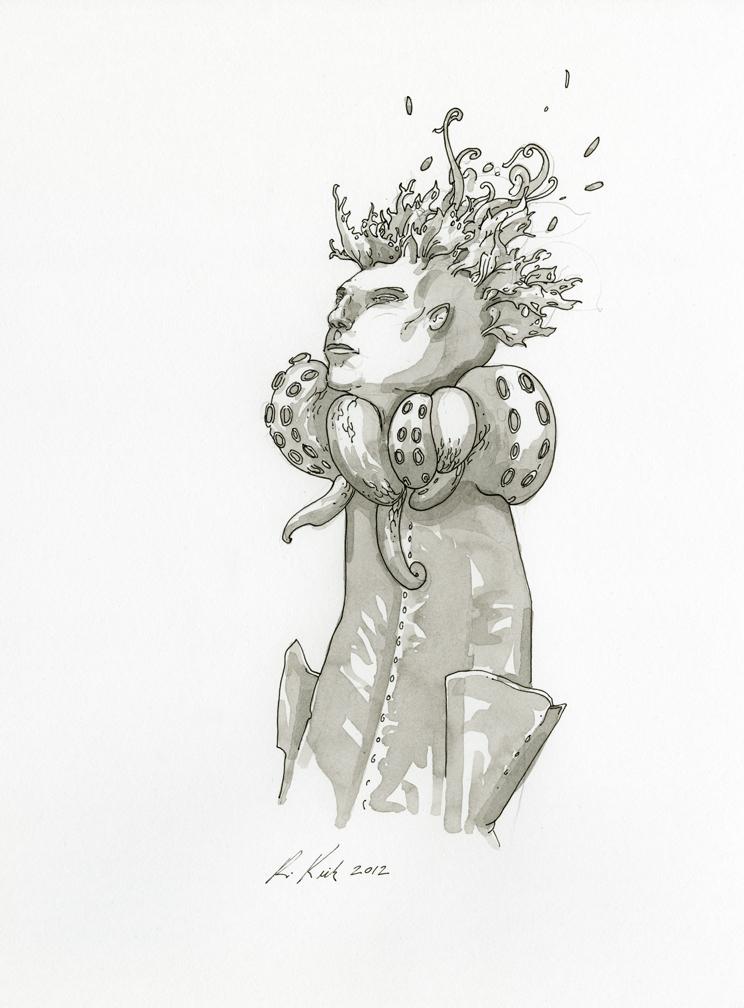 octopus_collar_web