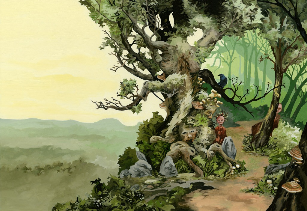 Strangewood_cover_web