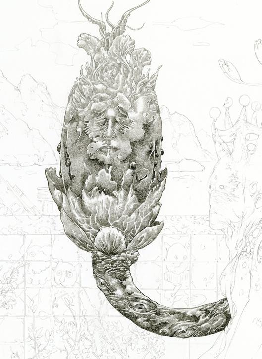 Dawn_Botanist_wip1_detail