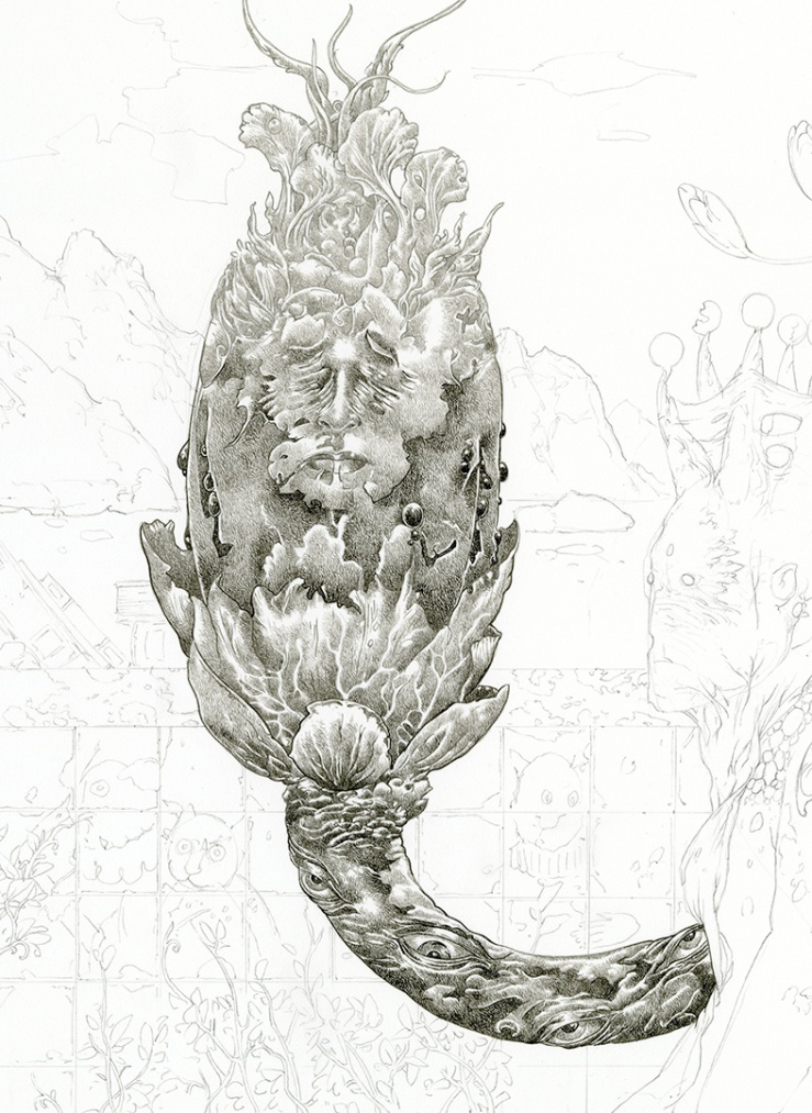 Dawn_Botanist_wip1_detail