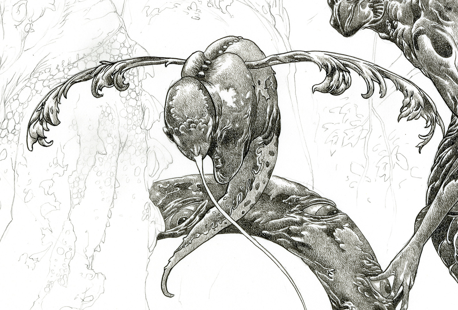 Dawn_Botanist_wip2_detail