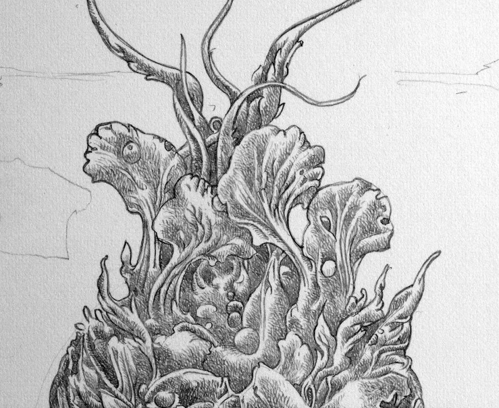 detail_dawn_botanist