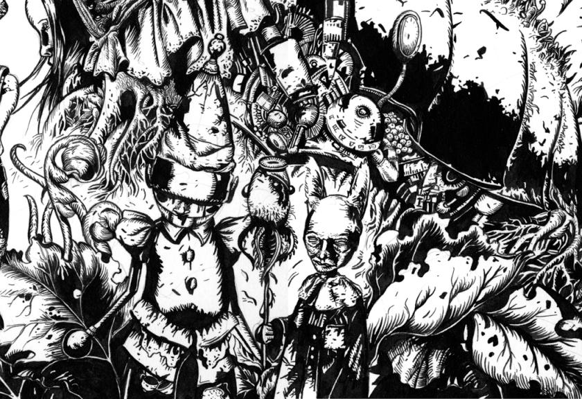 harrowing_sediment_the_lads_detail_2