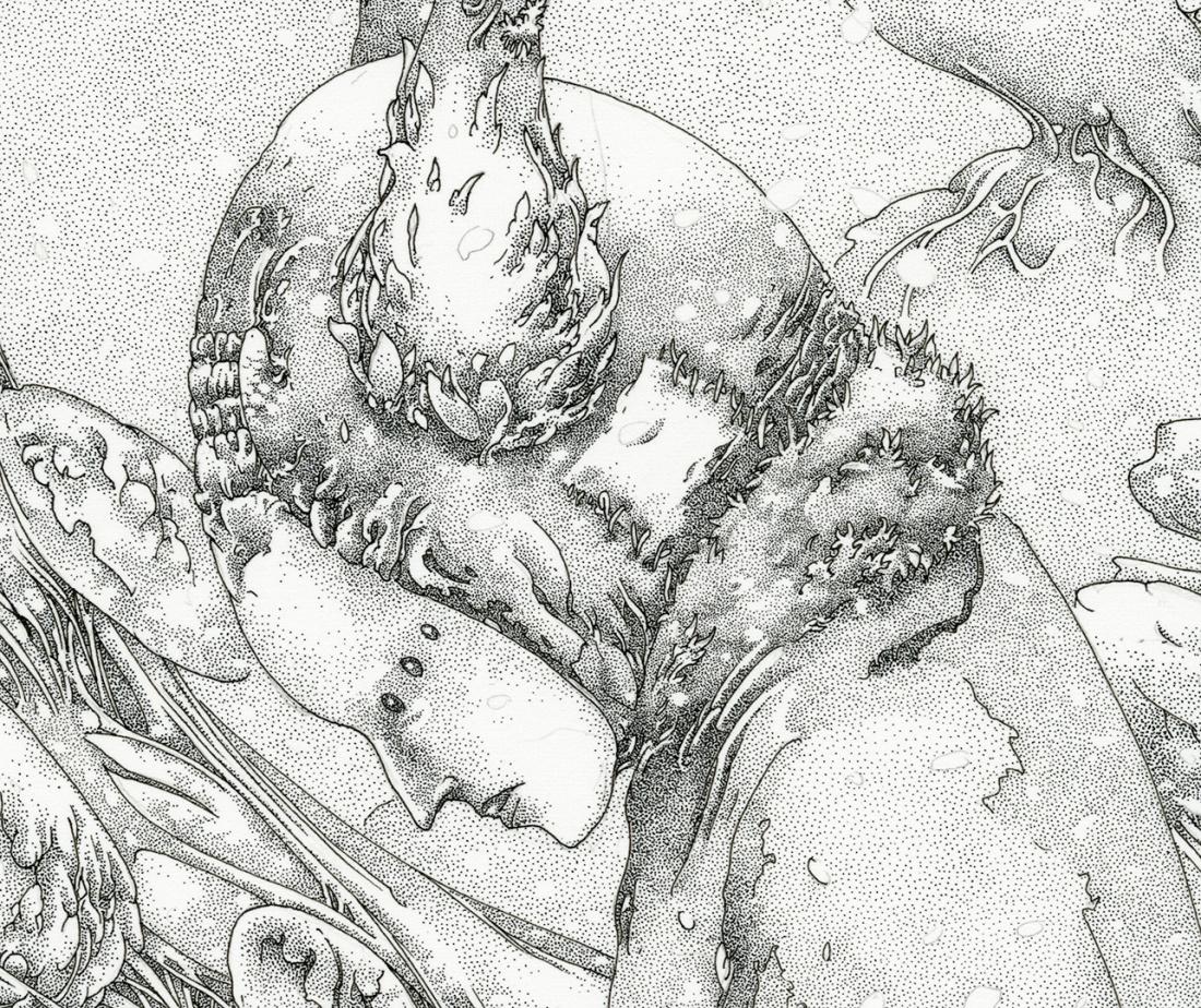 panspermia_web_detail