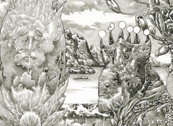 Dawn_Botanist_web_detail.jpg