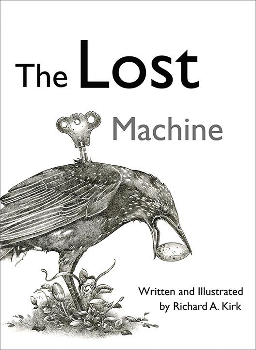 lost_machine_cover_web