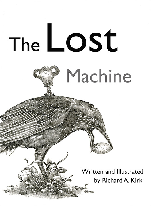 lost_machine_cover_web