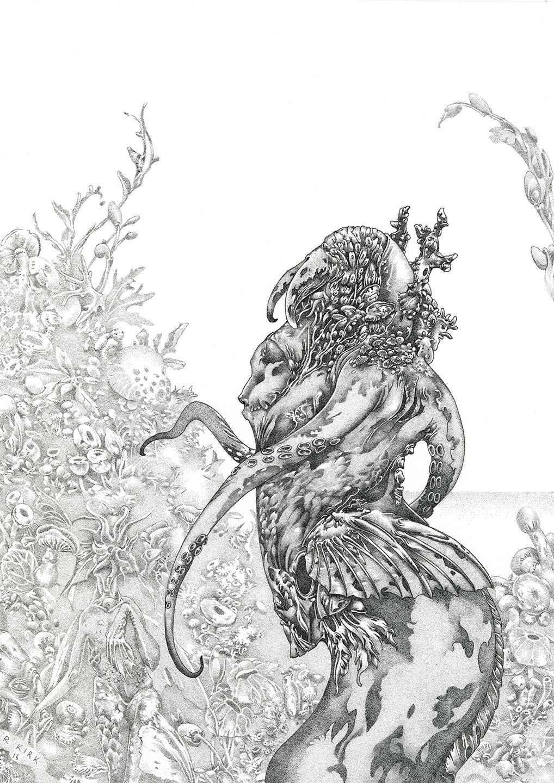 Lovecraft Larvae_web