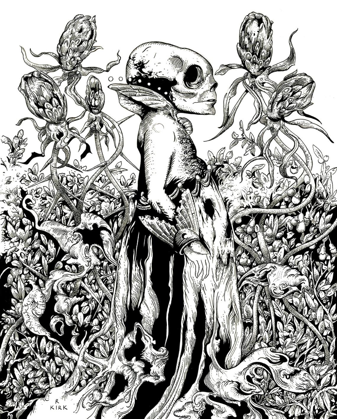 Anguish_of_Mind_web