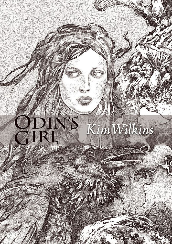 odins_girl_cover_web
