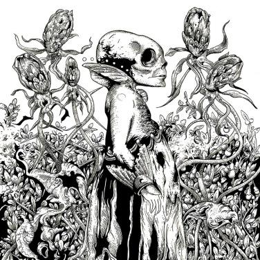 Anguish of Mind, 2017