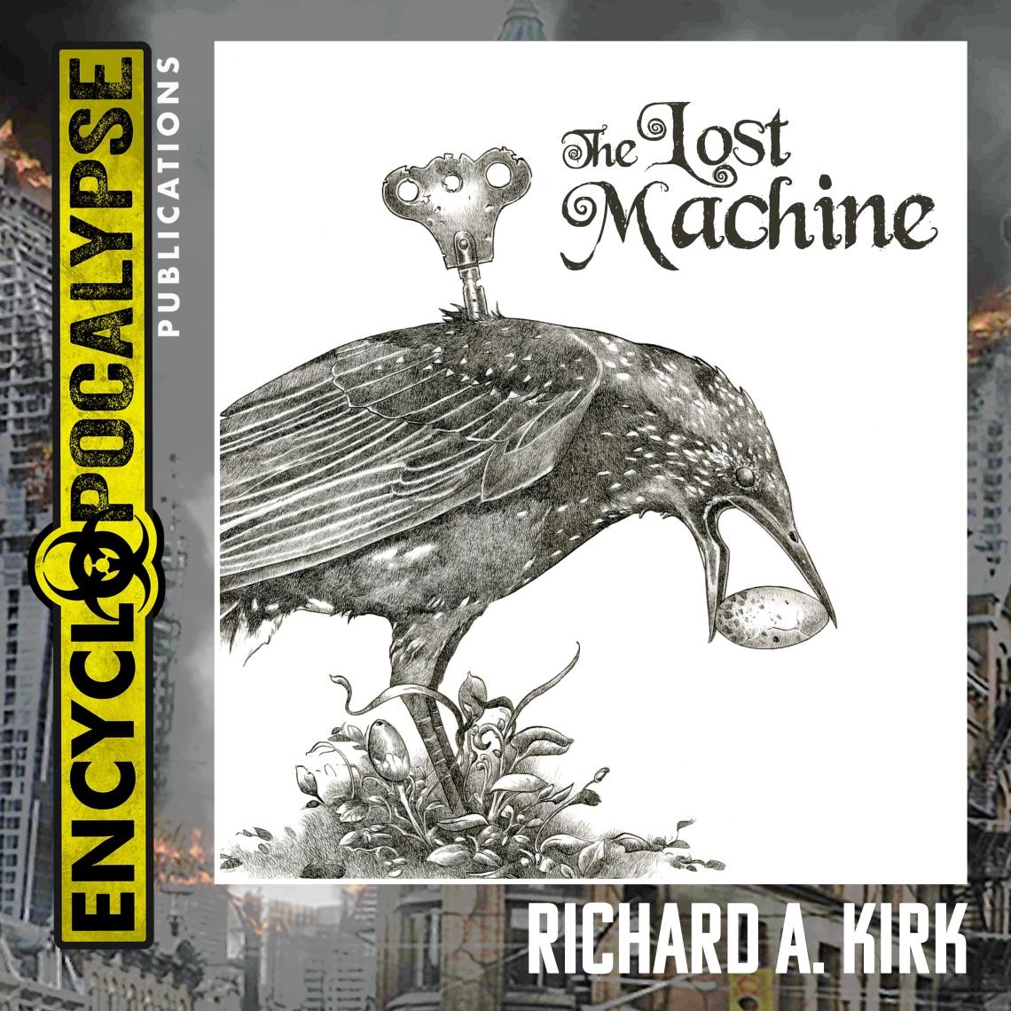 the-lost-machine-1