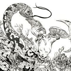 garden_moon_web_detail_1