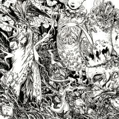 garden_moon_web_detail_2