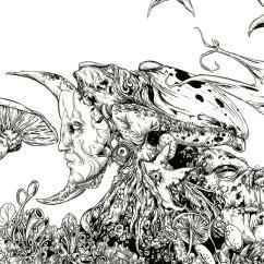 garden_moon_web_detail_3