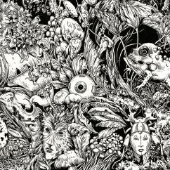 garden_moon_web_detail_4