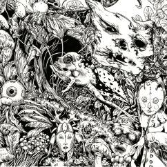 garden_moon_web_detail_5