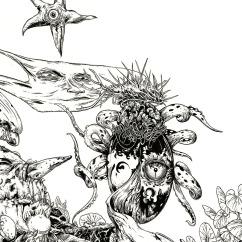 garden_moon_web_detail_6