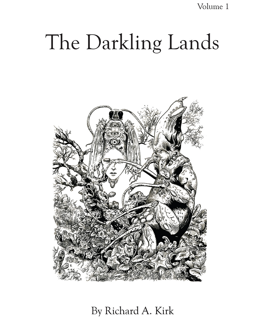 darkling_lands_v_1_cover_final